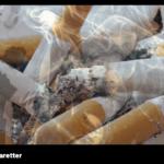 Varnar för miljoner fler döda rökare - trots alla insatser