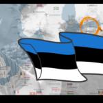 Estland slopar skatten på e-vätska