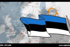 Estland tar bort skatt på e-cigaretter