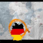 Tyska politiker motsätter sig skatt på e-vätska