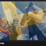 Regeringens hårda linje mot rökfri nikotin - får kritik