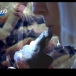 Smakförbud ledde till mer rökning - bland ungdomar