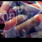 Philip Morris slutar sälja cigaretter i England
