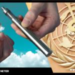 """Massiv kritik mot WHO: """"E-cigaretter är lösningen - inte problemet"""""""