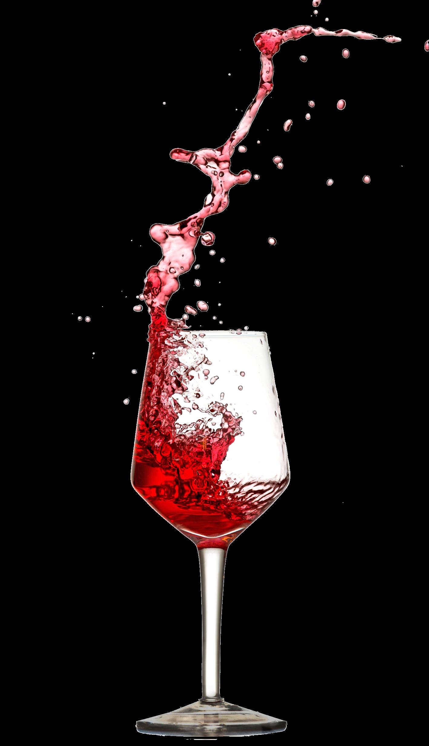 vin-drikkevarer-alkohol-catering