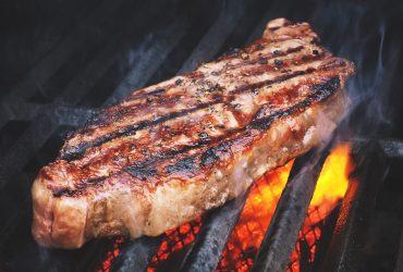 boef-mad-med-striber-catering-grill