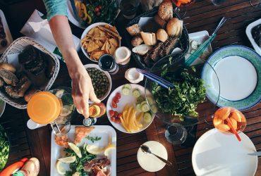 brunch-buffet-catering-mad-ud-af-huset