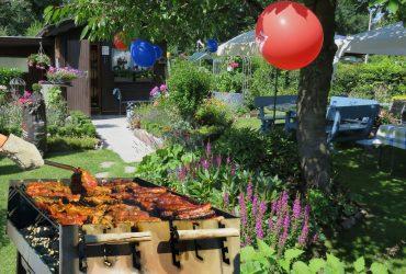 catering-fest-havefest-mad-ud-af-huset-selskaber