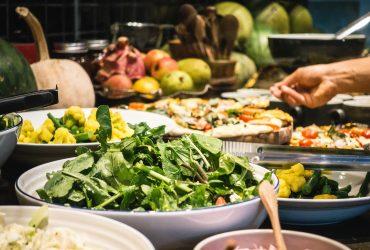 frokost-buffet-mad-ud-af-huset