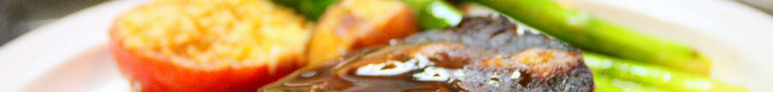 boef-asparges-sovs-menu-catering