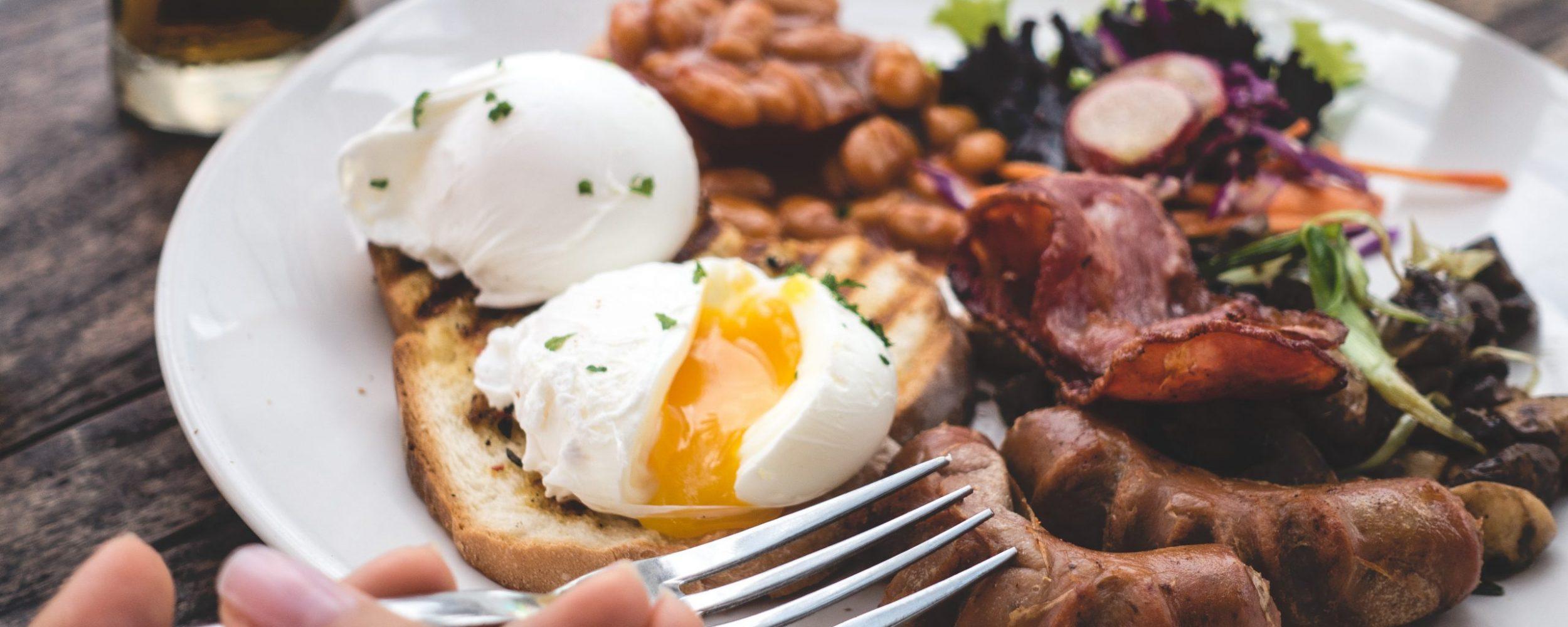 brunch-buffet-aeg-bacon-poelser-catering