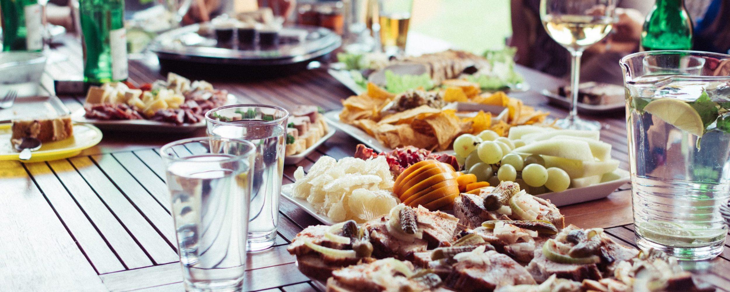mad-ud-af-huset-catering-fest-selskaber