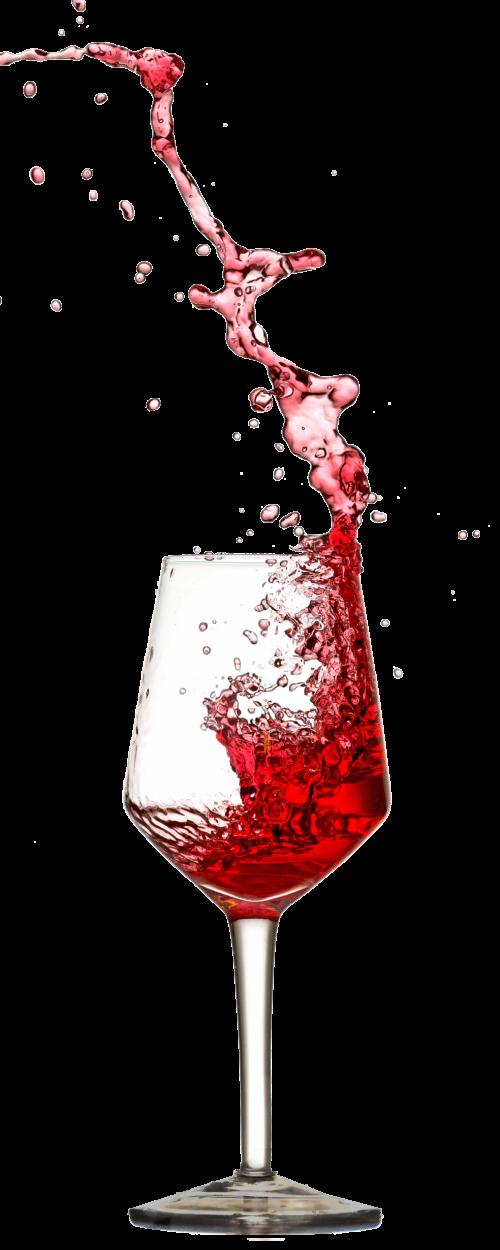 vin-vinglas-servering-catering-selskab-arrangement