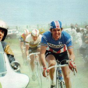 brooklyn chewing gum retro cycling jerseys