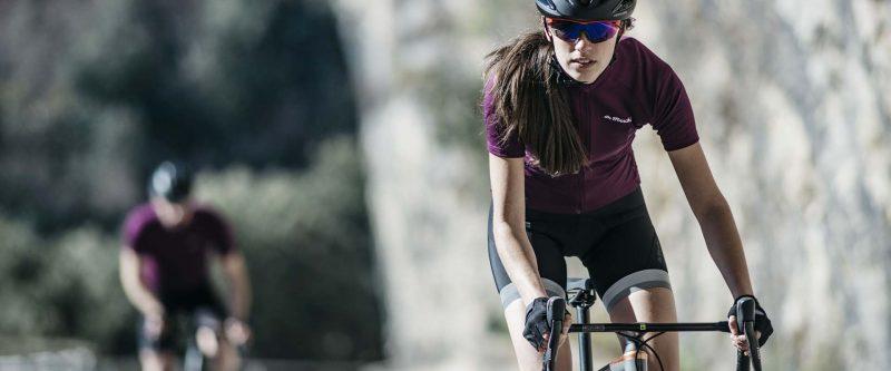 De Marchi Women's Cycling Line