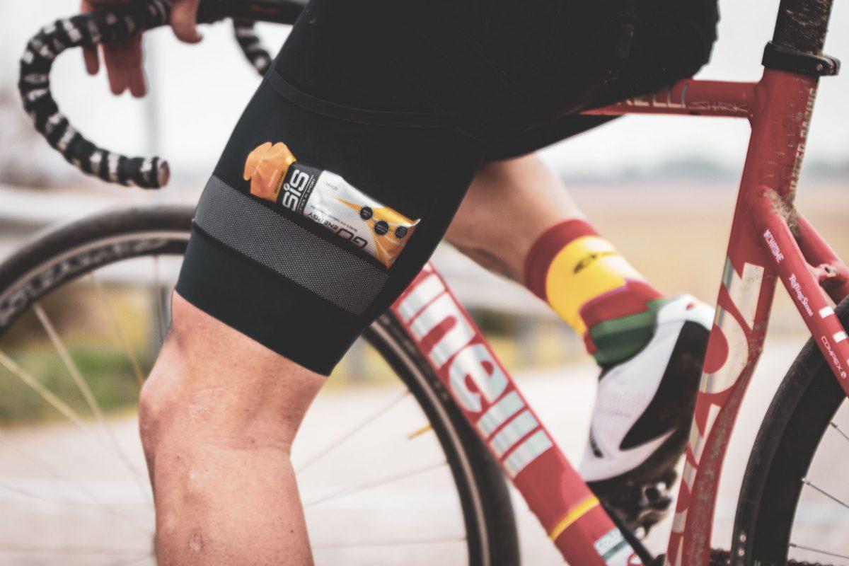 Sportful Supergiara Gravel Bib Shorts
