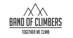 band of climbers cycling wear brand
