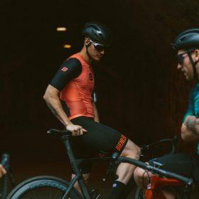 biehler aero cycling jerseys