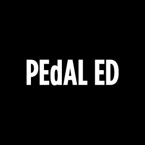 pedaled_logo