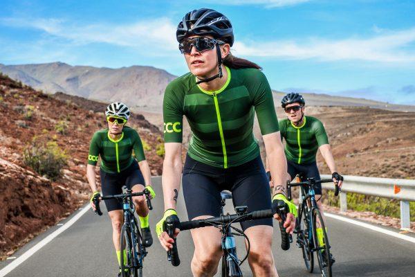tic-cc patron cycling jerseys