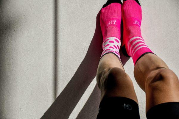 tic-cc socks
