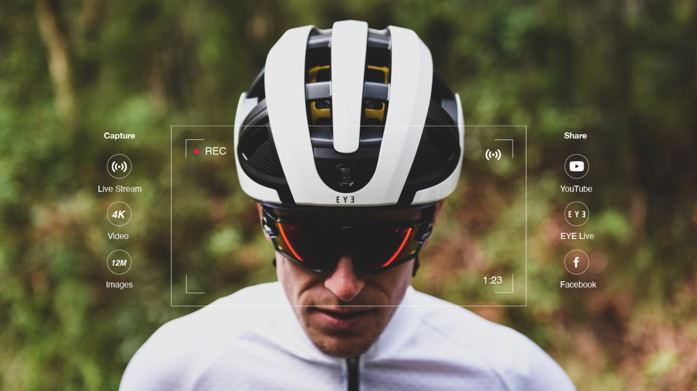Arenberg RH-1 Features & Functionalities Review