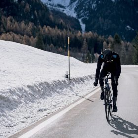 Assos Equipe RS Winter Cycling Kit review