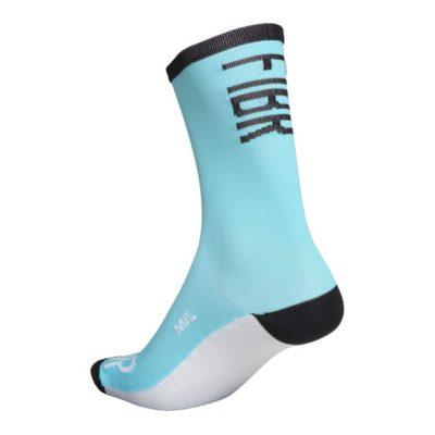 Fibr cycling socks