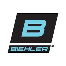 biehler logo