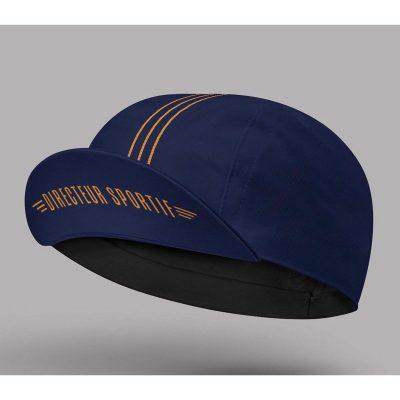 çois cycling cap