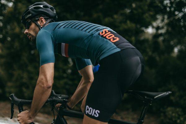 çois cycling cycling kit