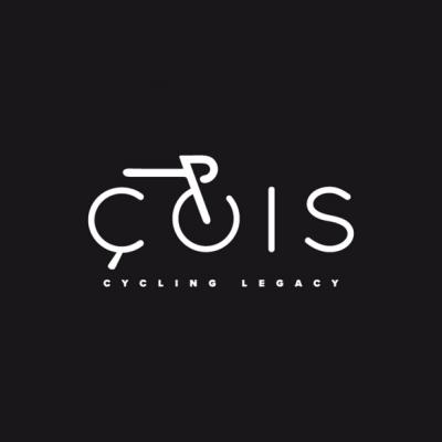 cois cycling logo