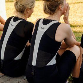 cycling shorts for women