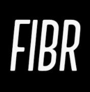 fibr CC logo