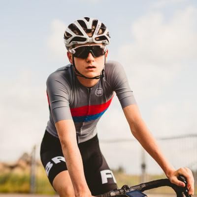 fibr cycling clothing for women