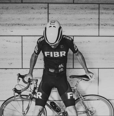 fibr cycling kit