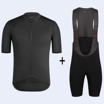 Lubi cycling kit