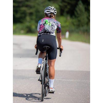 q36.5 women bike wear