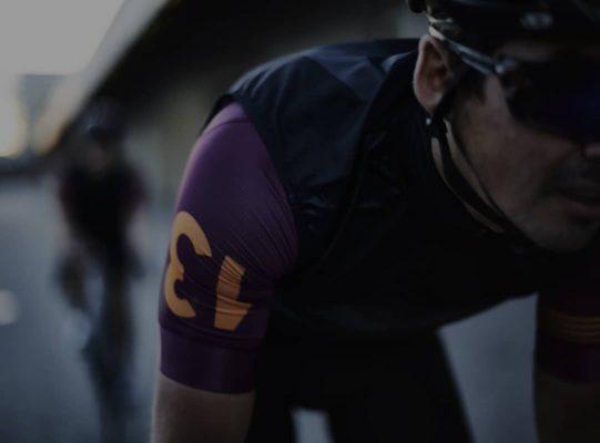 thirteen bike apparel