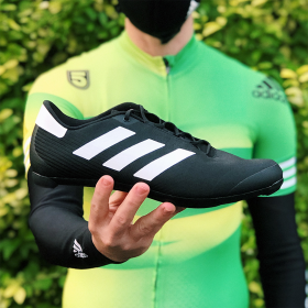 adidas road cycling shoe review