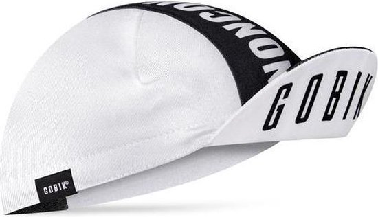 Special Summer Sun Protection Cycling Cap from Spanish brand Gobik