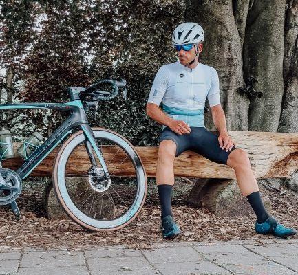 Gobik K12 Endurance Bib Shorts Review