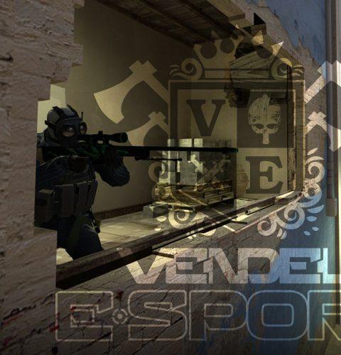 Vendel E-sport