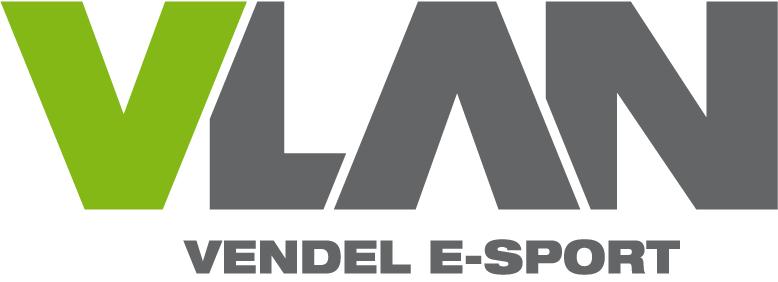 VLAN-logotyp