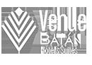 Venue Batán