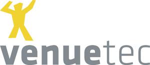 venuetec.com
