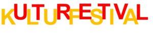 14. Langenhagenhagener Kulturfestival @ Robert-Koch-Schule, Theathersaal Langenhagen