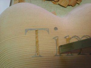 houtsnijden-leren-12