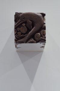detail-snijwerk-gouda