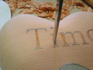 houtsnijden-leren-11